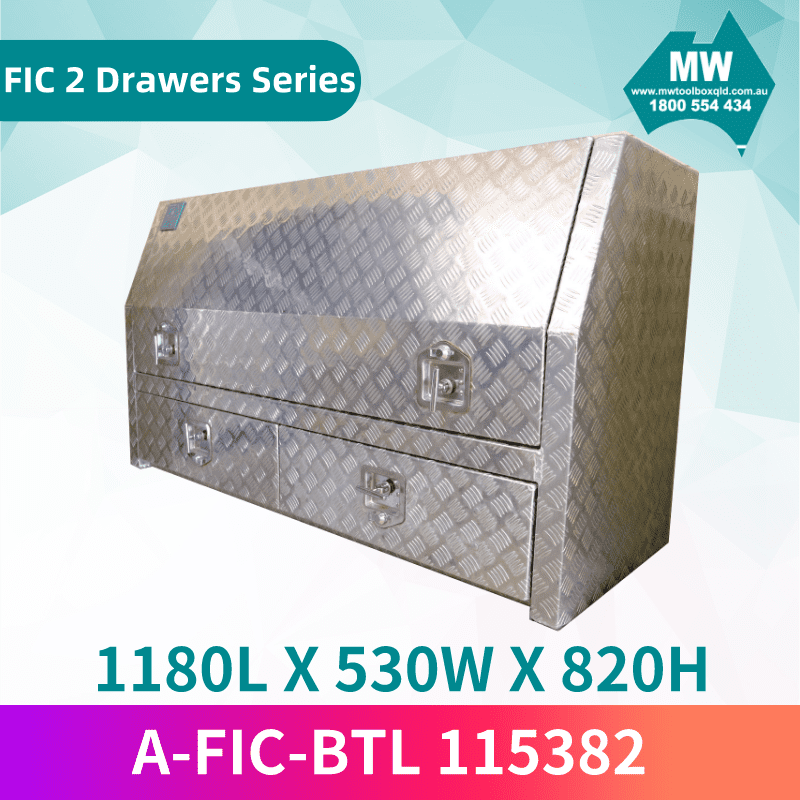 FIC 2 DRAWER (1)