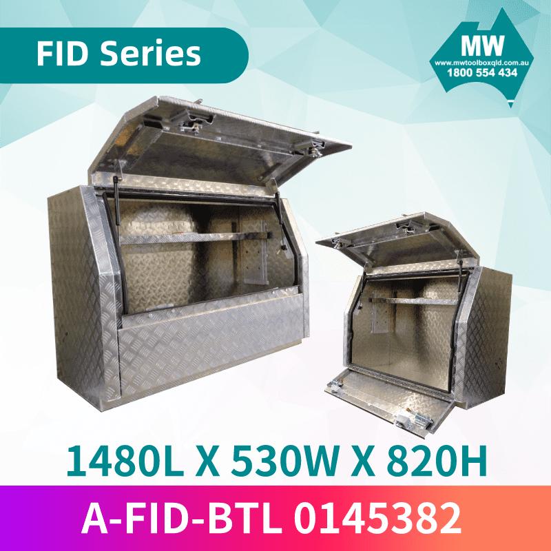 FID (2)