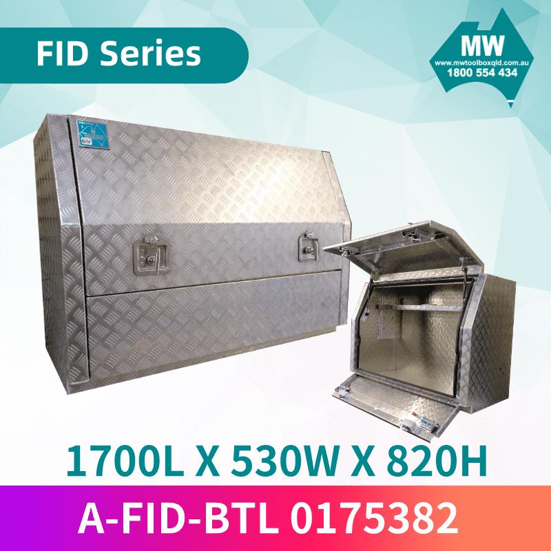 FID (3)