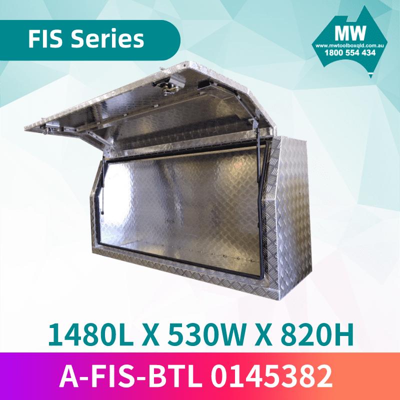 FIS (2)