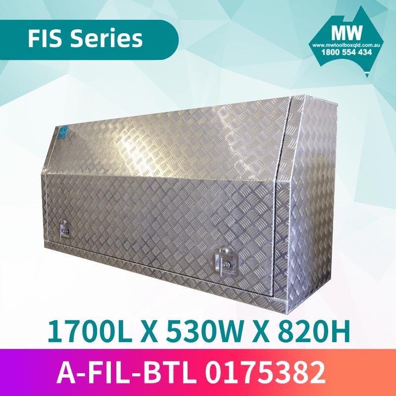 FIS (3)