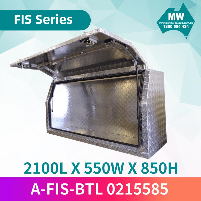 FIS (4)