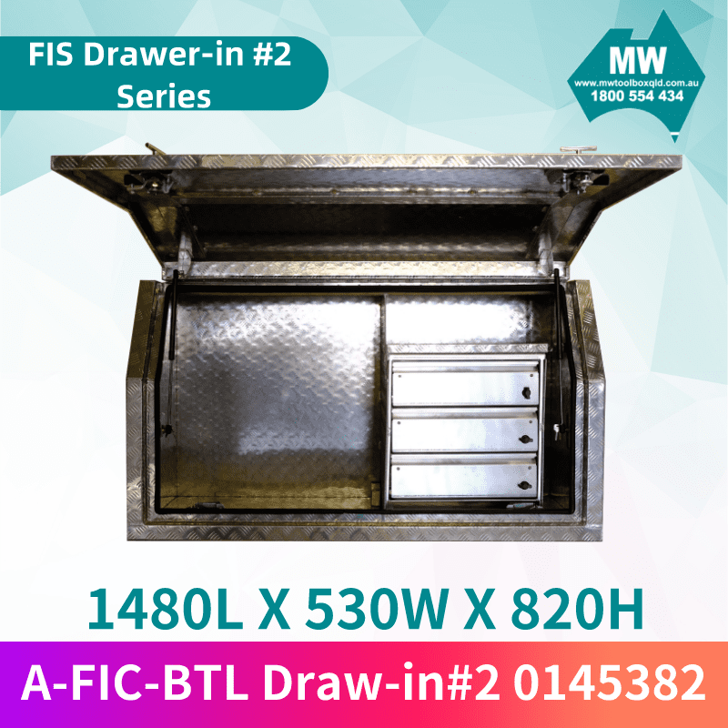 FIS Drawer-in #2 (1)