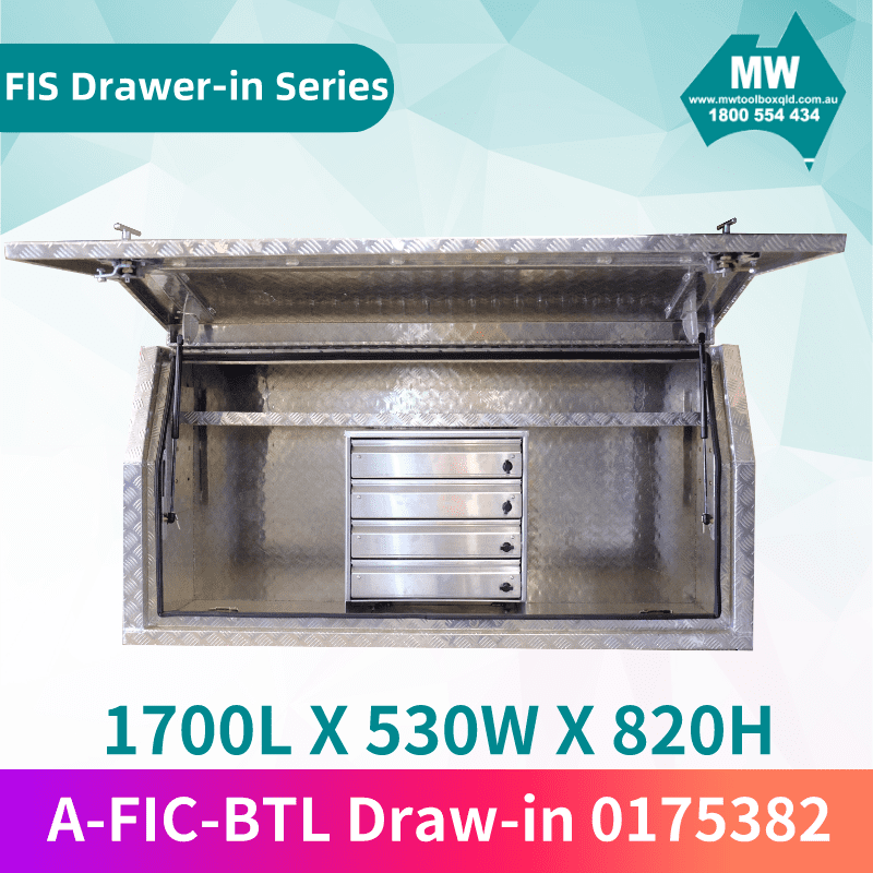 FIS Drawer-in (2)
