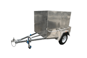 Luggage-Trailer-6×4-f