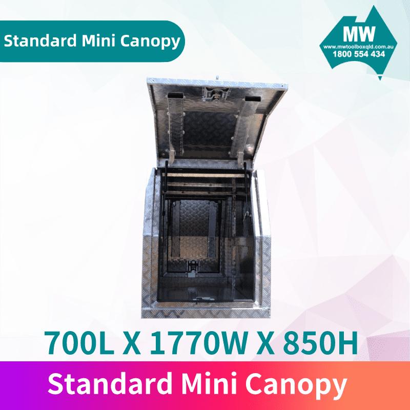 Mini Canopy-2.png