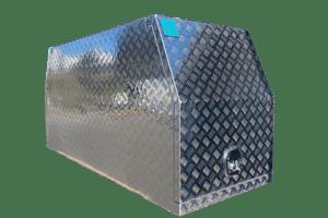 Mini canopy 450×300