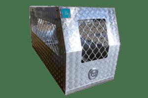 dog cage 450×300