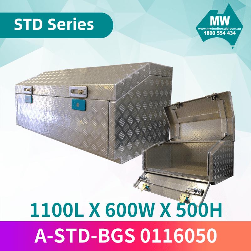 STD (1)