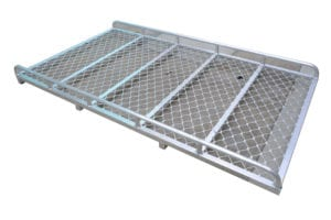 heavy-duty-roof-rack-with-mesh-protection