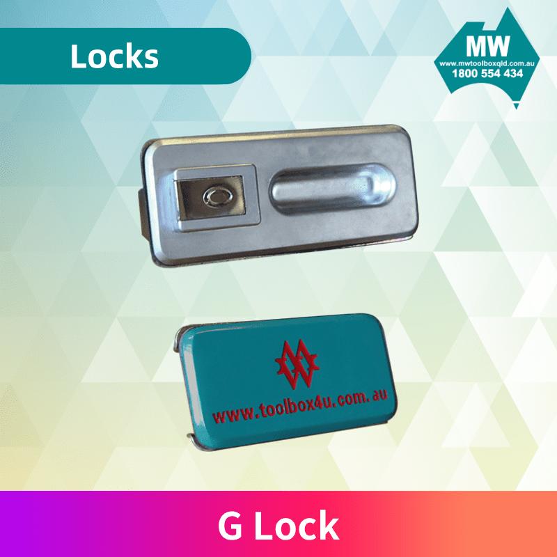 G Lock