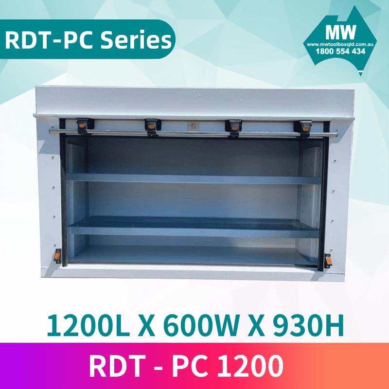 RDT-PC (1)