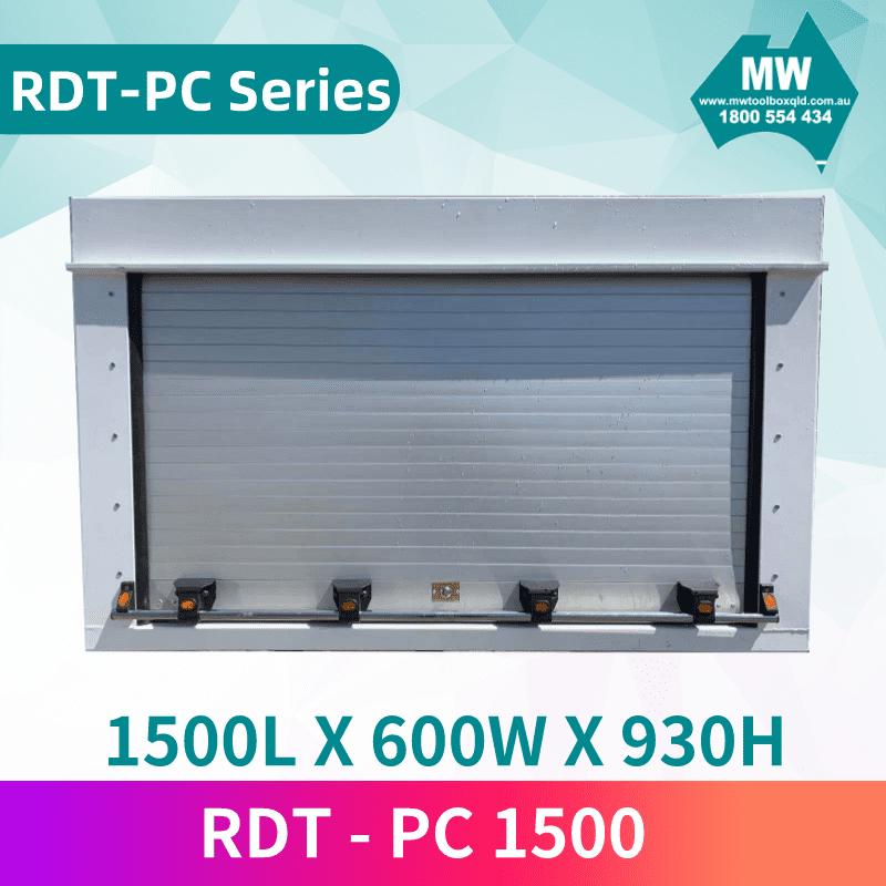 RDT-PC (2)