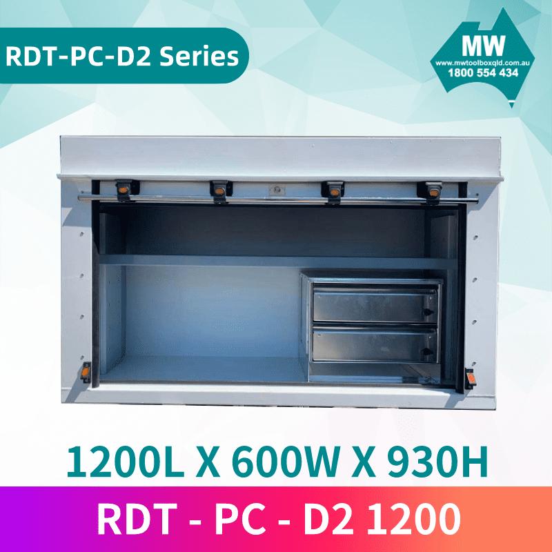 RDT-PC-D2 (1)