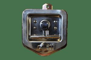 T Lock