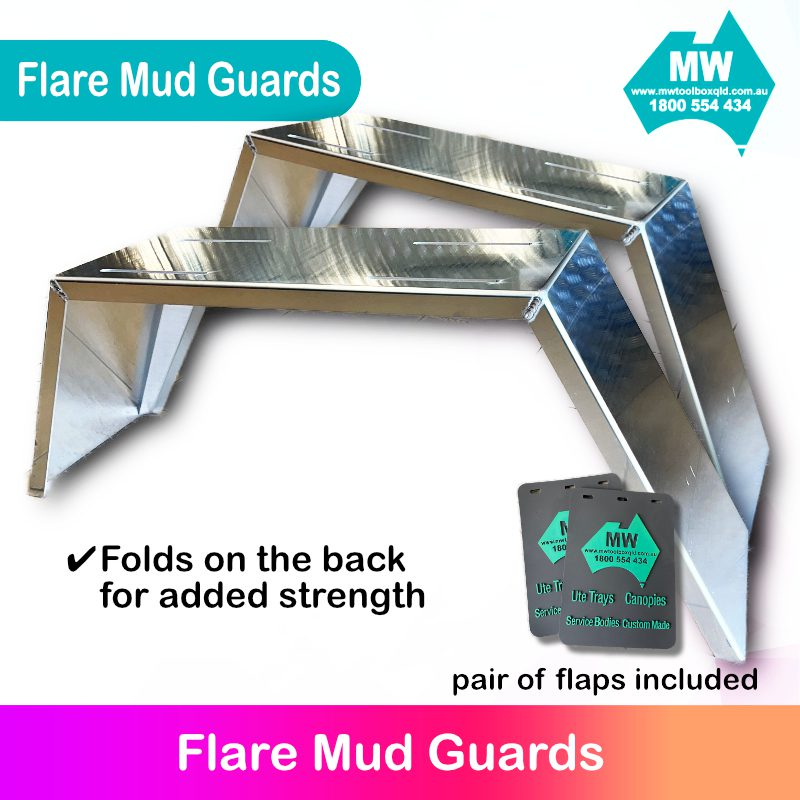 mud guards -3
