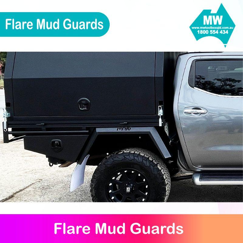 mud guards -6