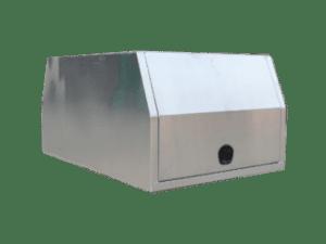 Flat Plate Mini Canopy – 1200L