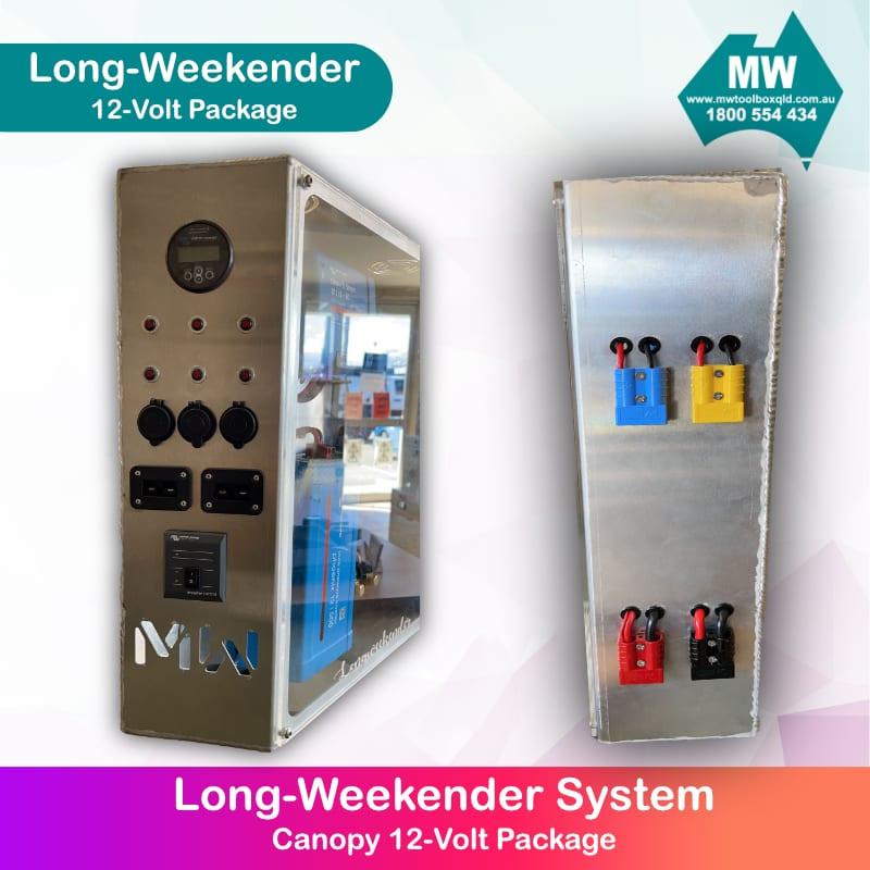 Long-weekender-4