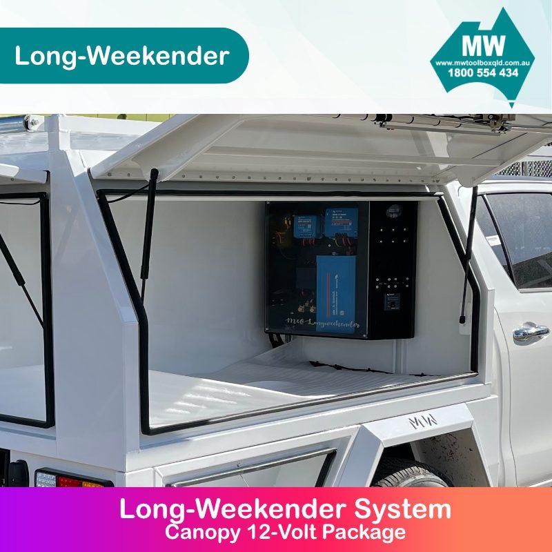 Long-weekender-7