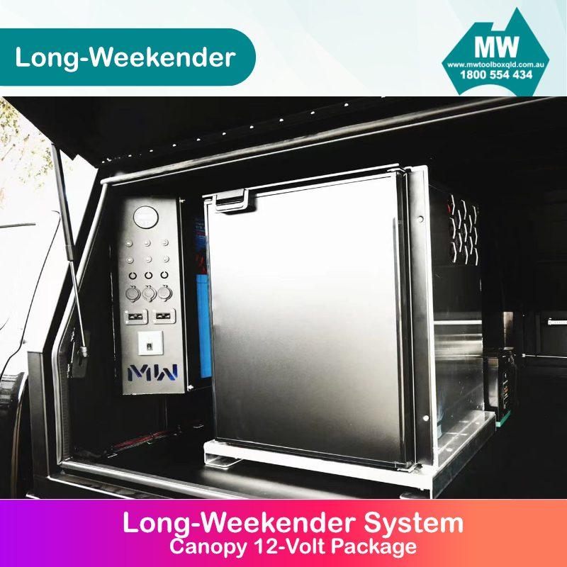 Long-weekender-8