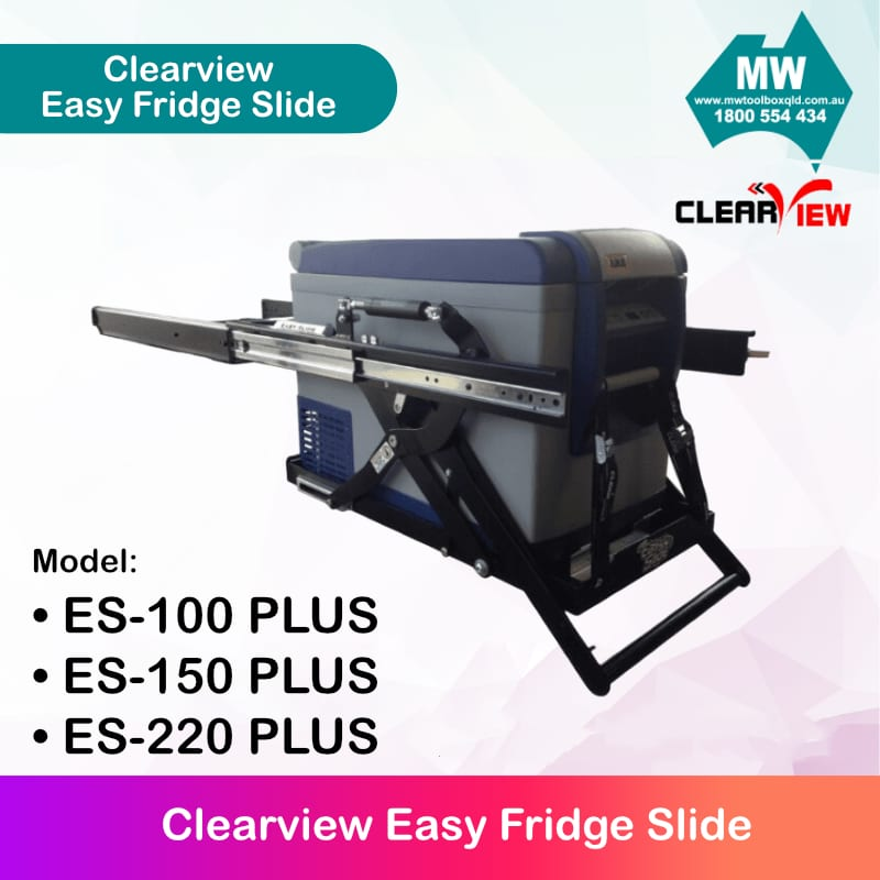 clearview slide 1