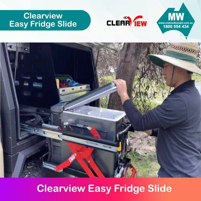 clearview slide 2