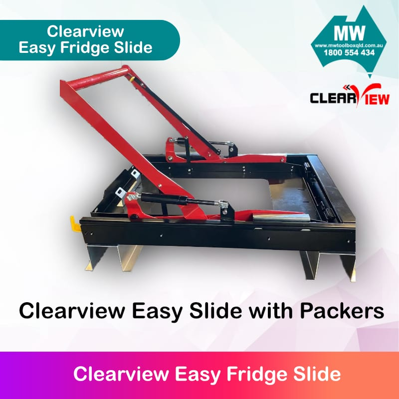 clearview slide with packers 4