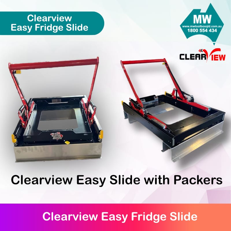 clearview slide with packers 5