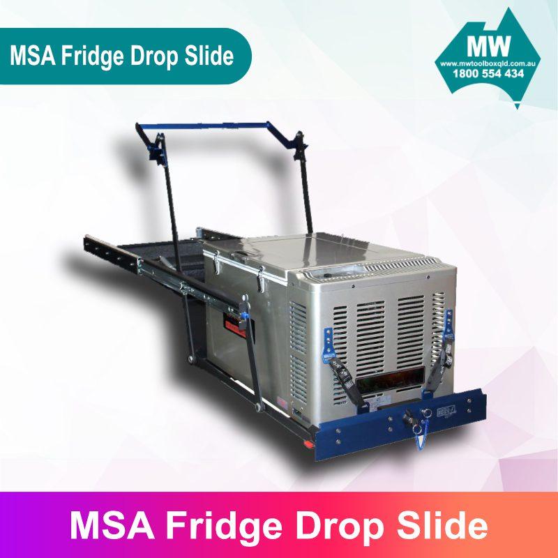 MSA-2