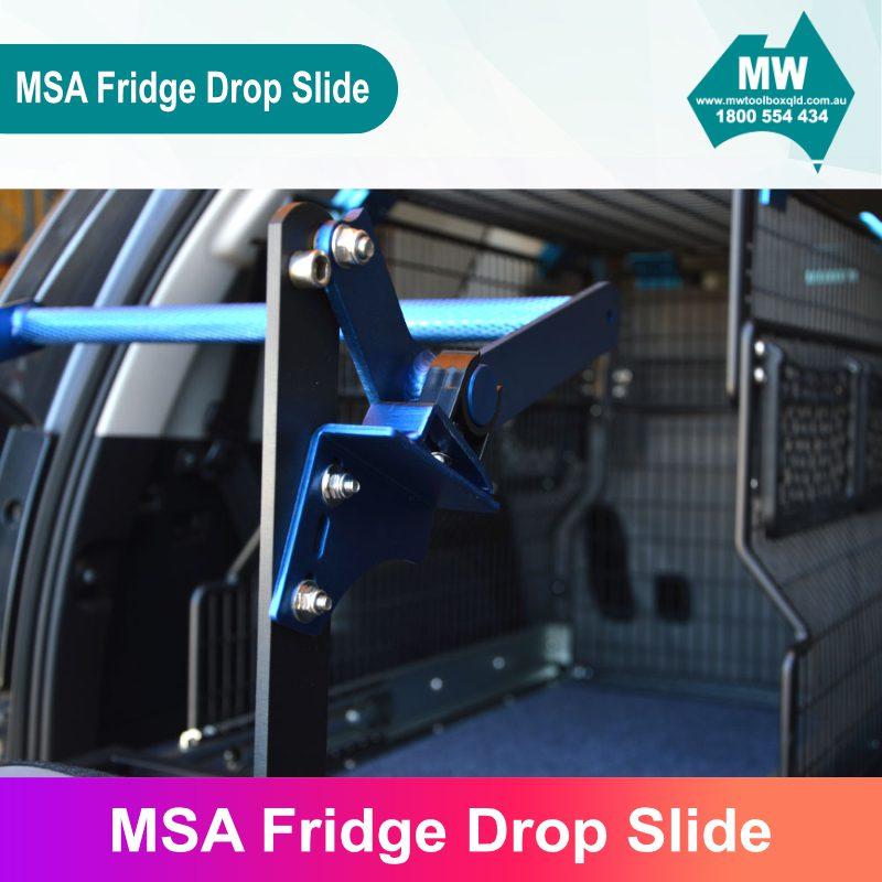 MSA-3