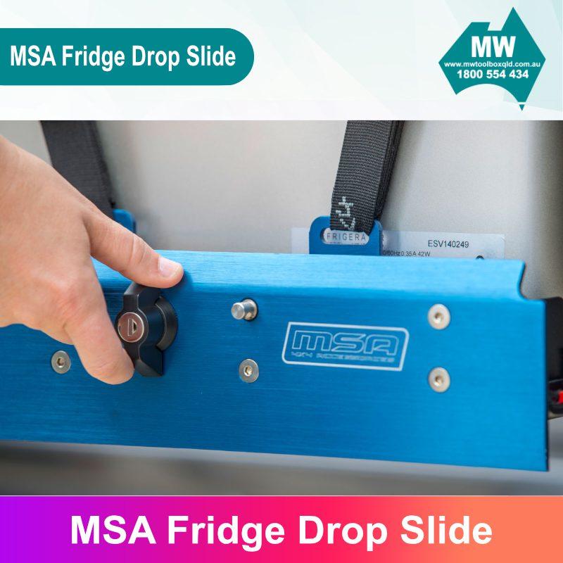 MSA-4