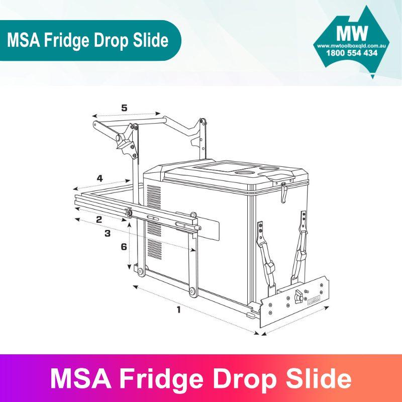 MSA-5