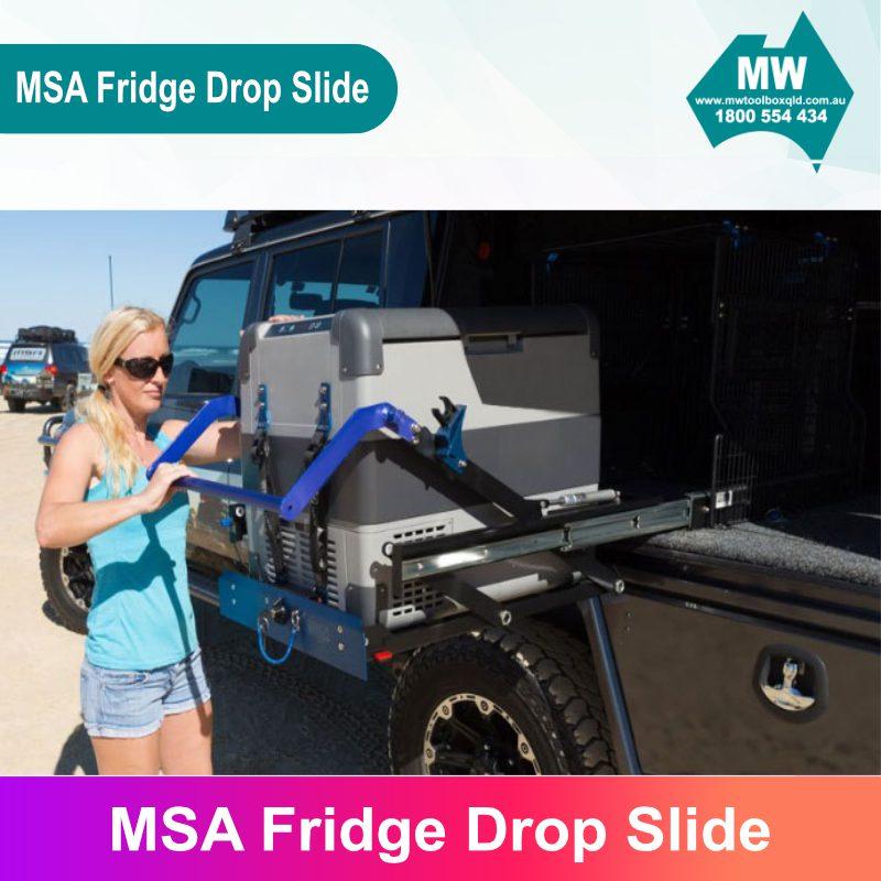 MSA-6