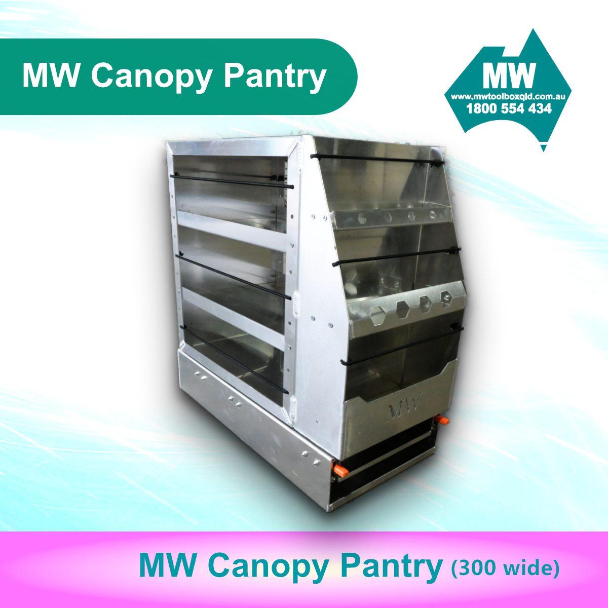 MW Pantry -2
