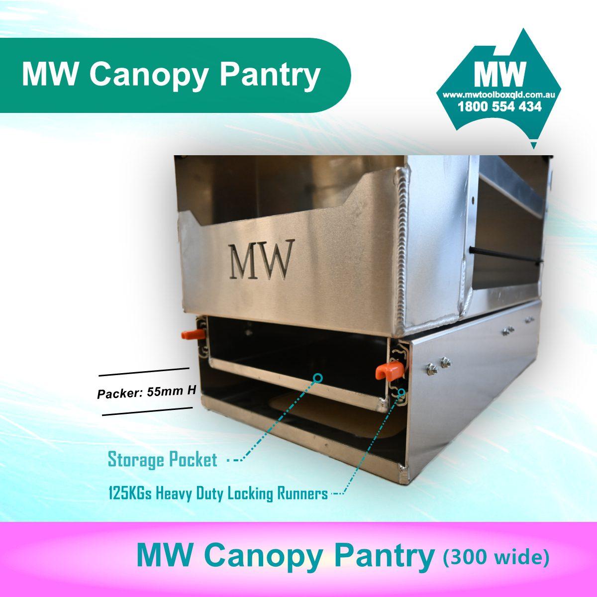 MW Pantry -3