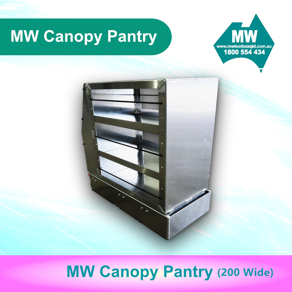 MW Pantry -4