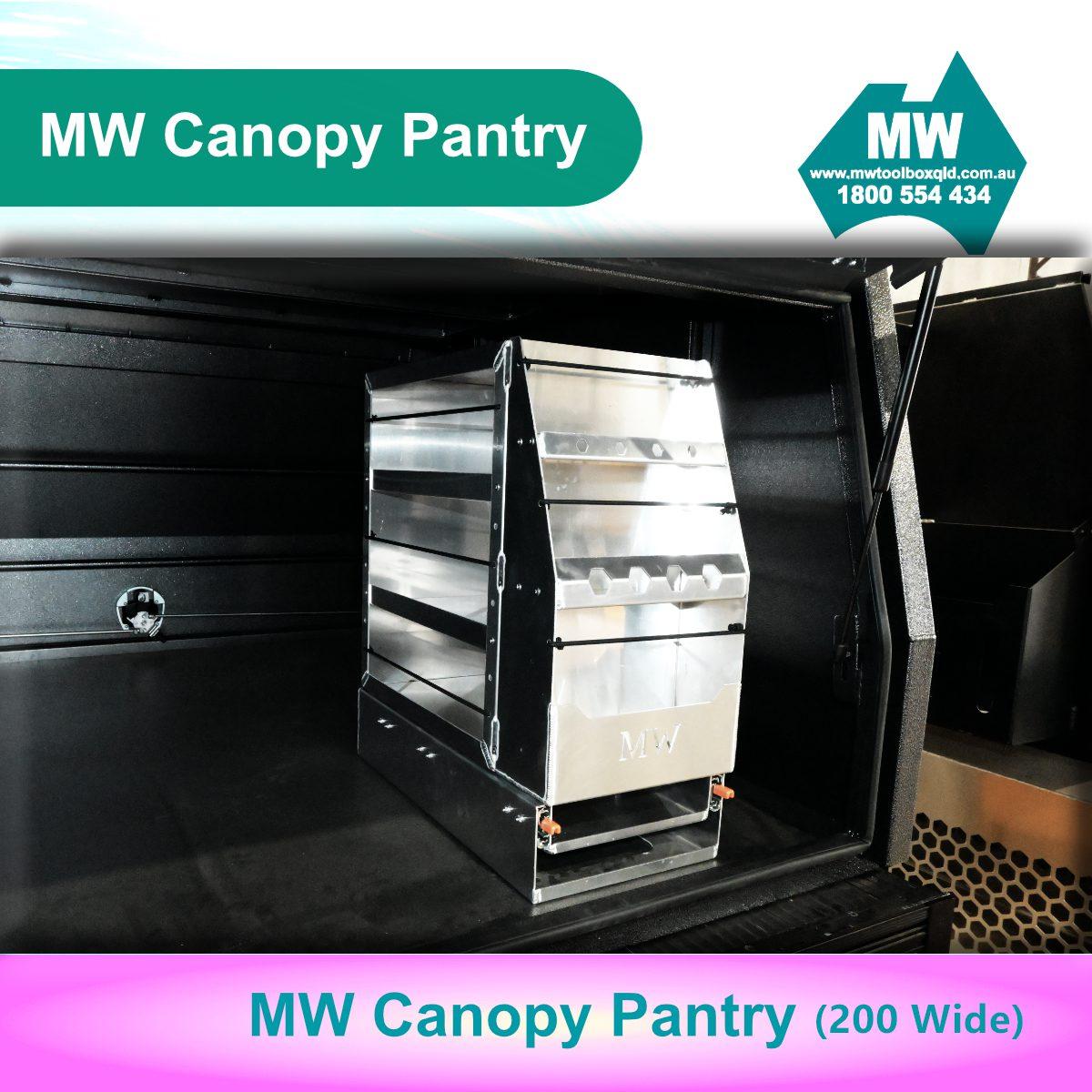 MW Pantry -5