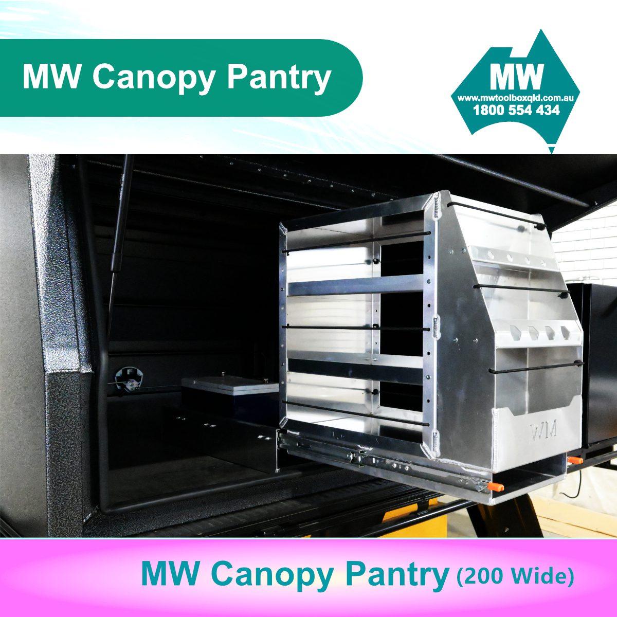 MW Pantry -6