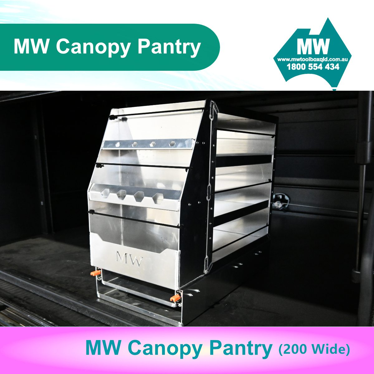 MW Pantry -7