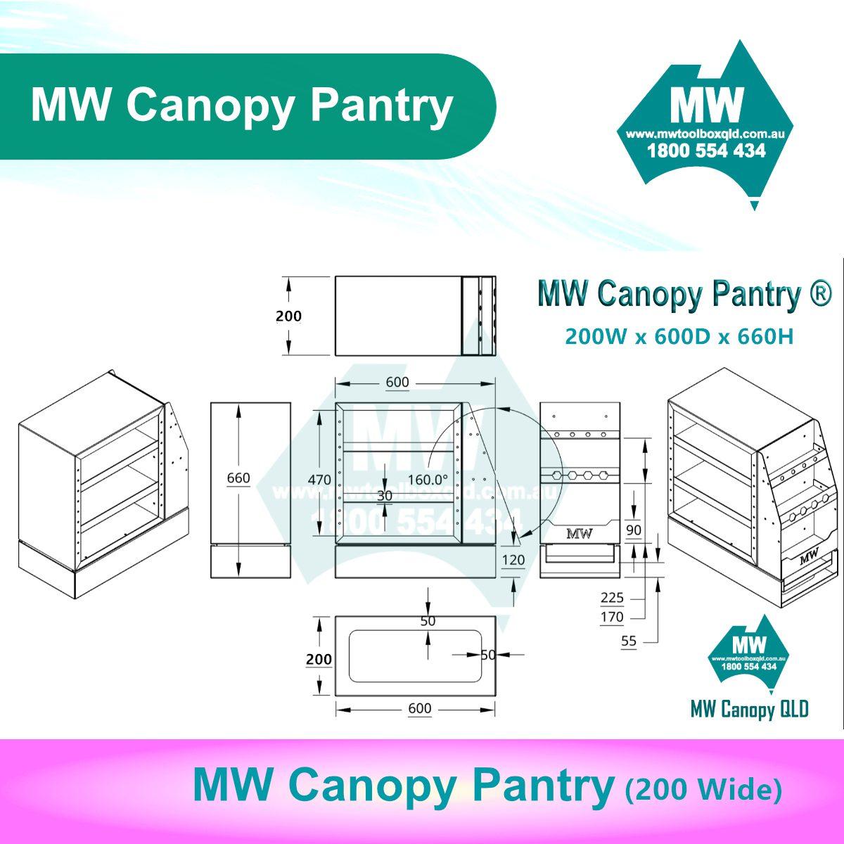 MW Pantry -8