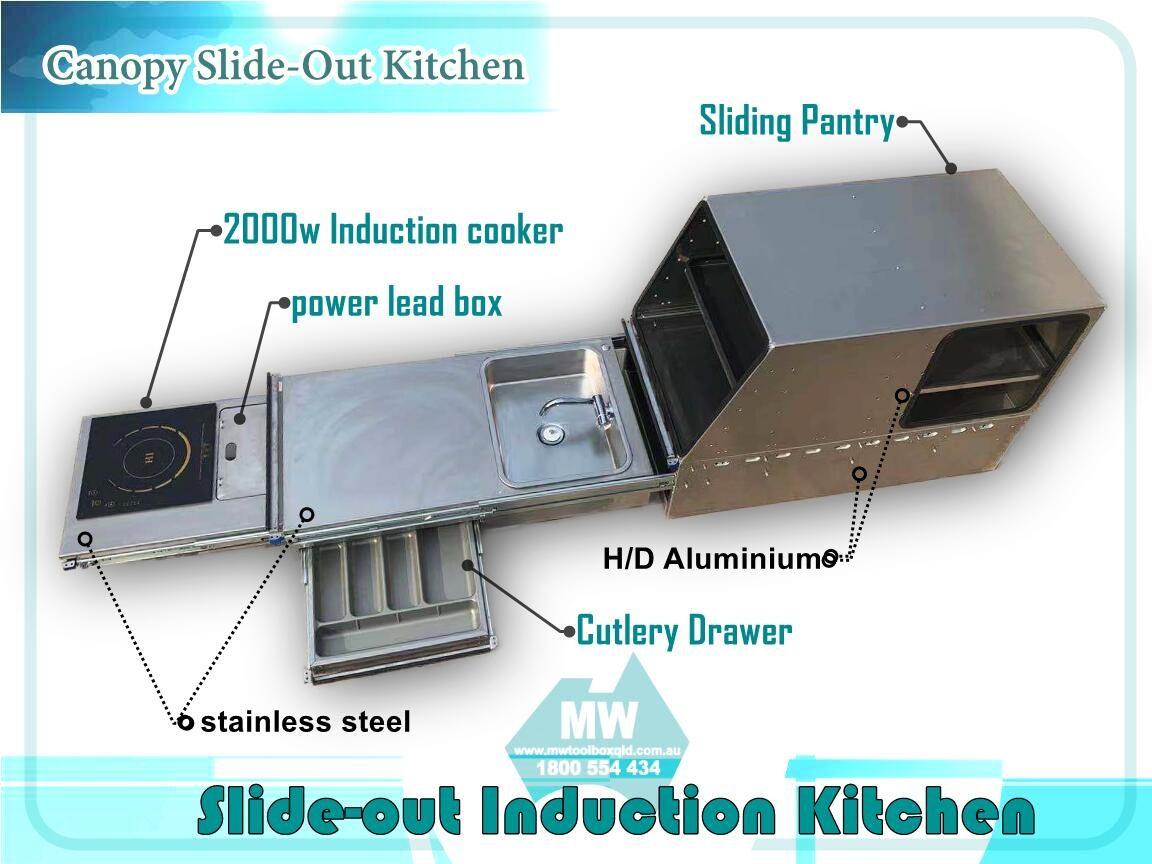 MW kitchen -1