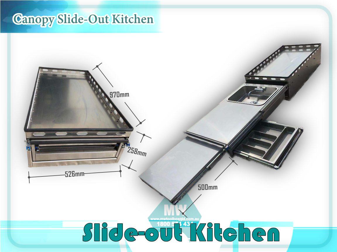 MW kitchen -2