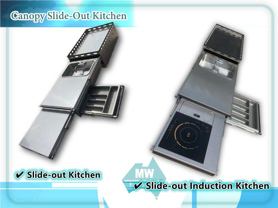 MW kitchen -3-2