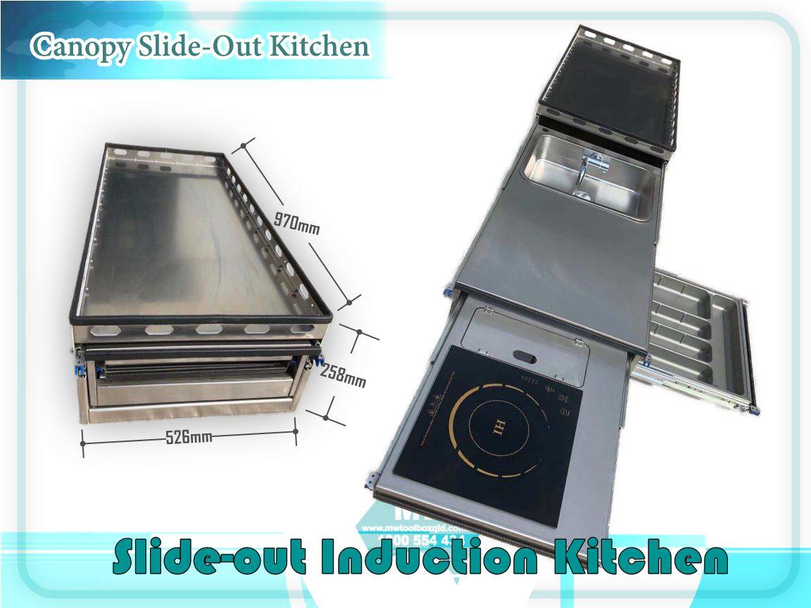 MW kitchen -3