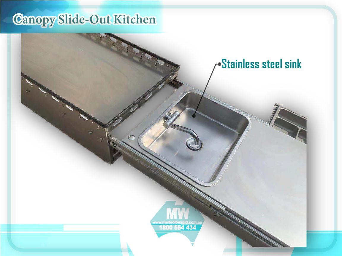 MW kitchen -4