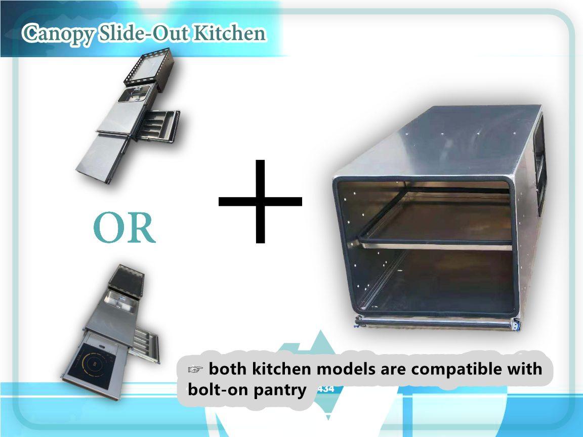 MW kitchen -5-2