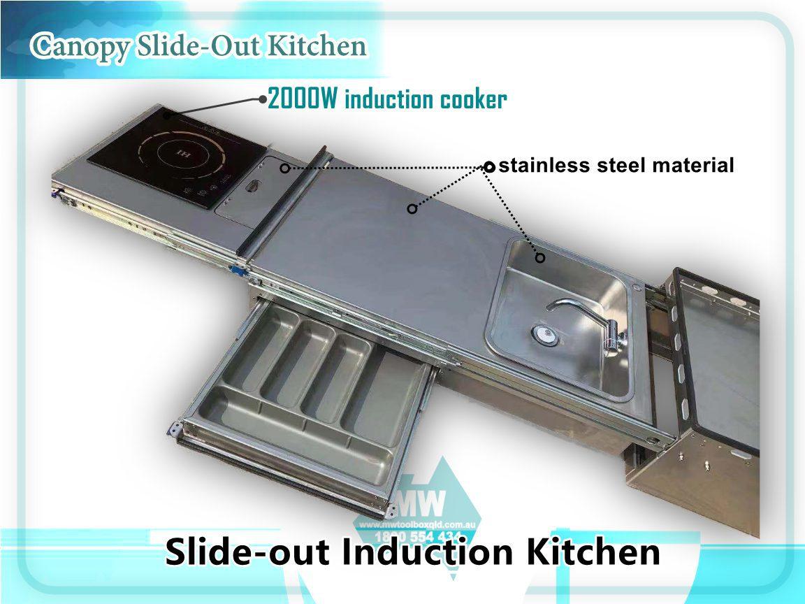 MW kitchen -5