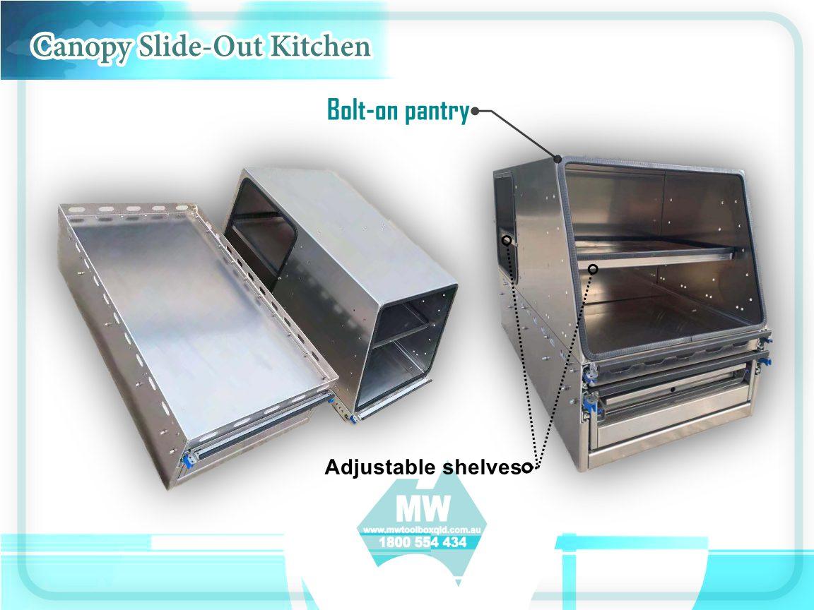 MW kitchen -6