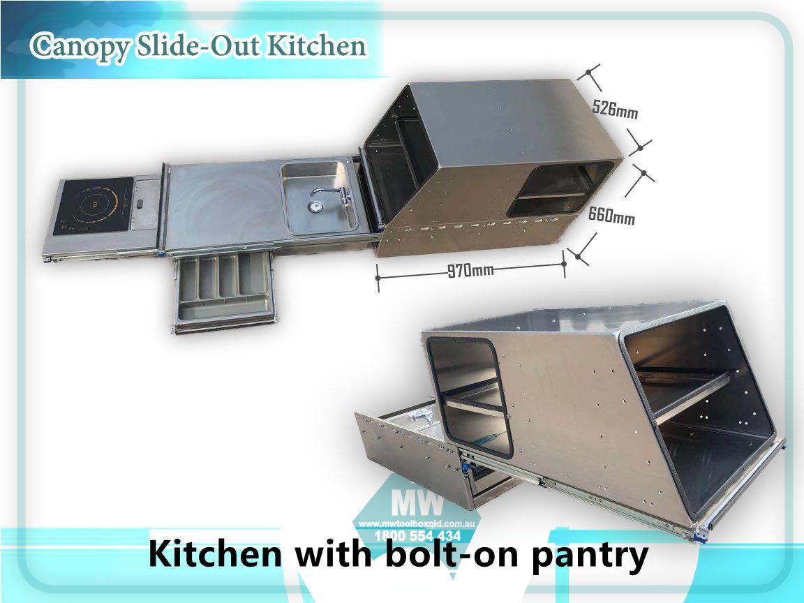 MW kitchen -7